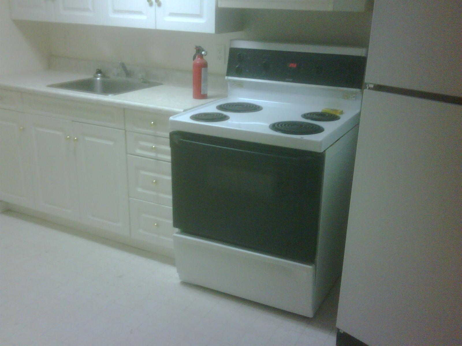 Basement Room For Rent Near Niagara College