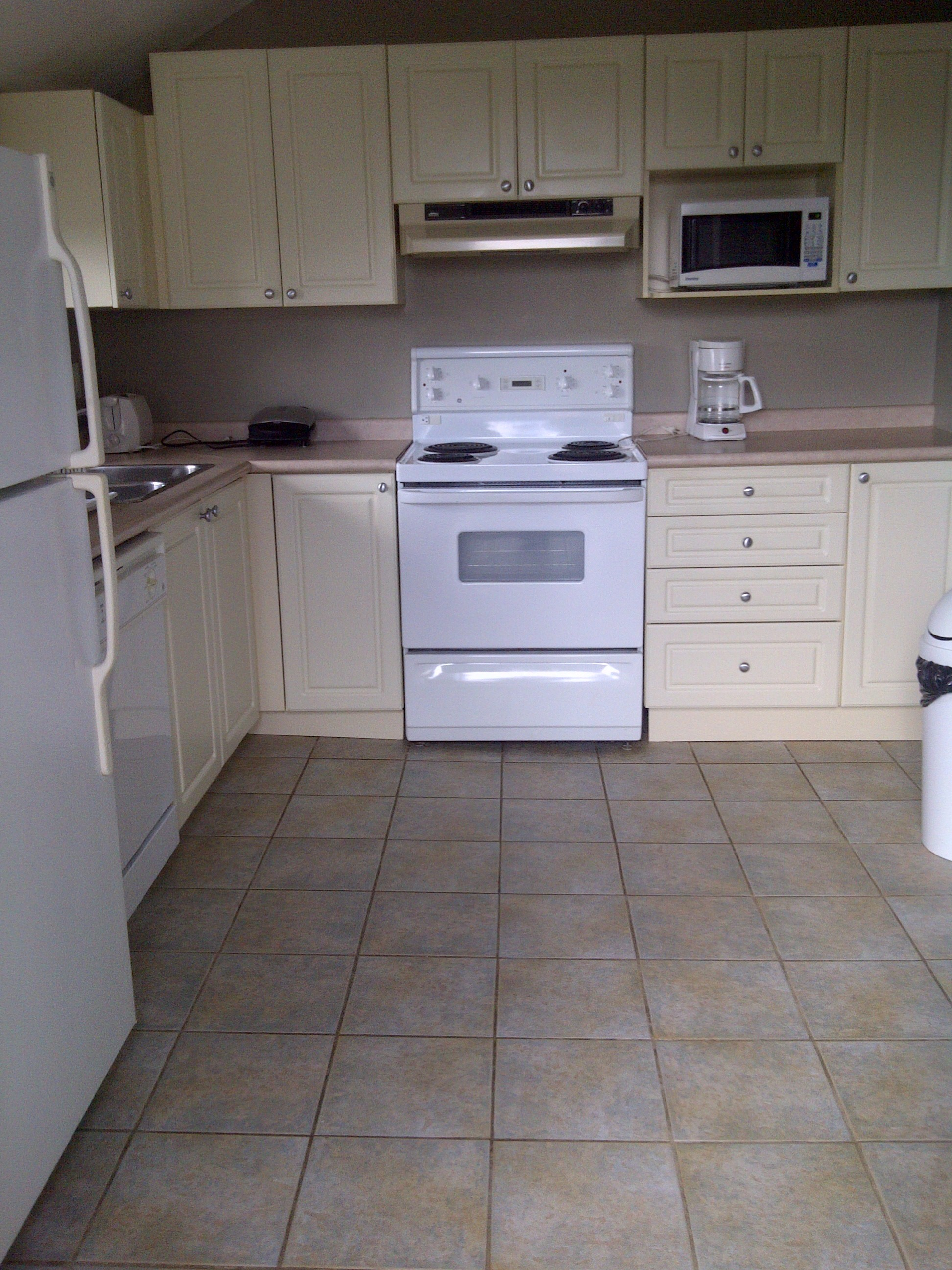 Apartments For Rent In Brockville All Inclusive