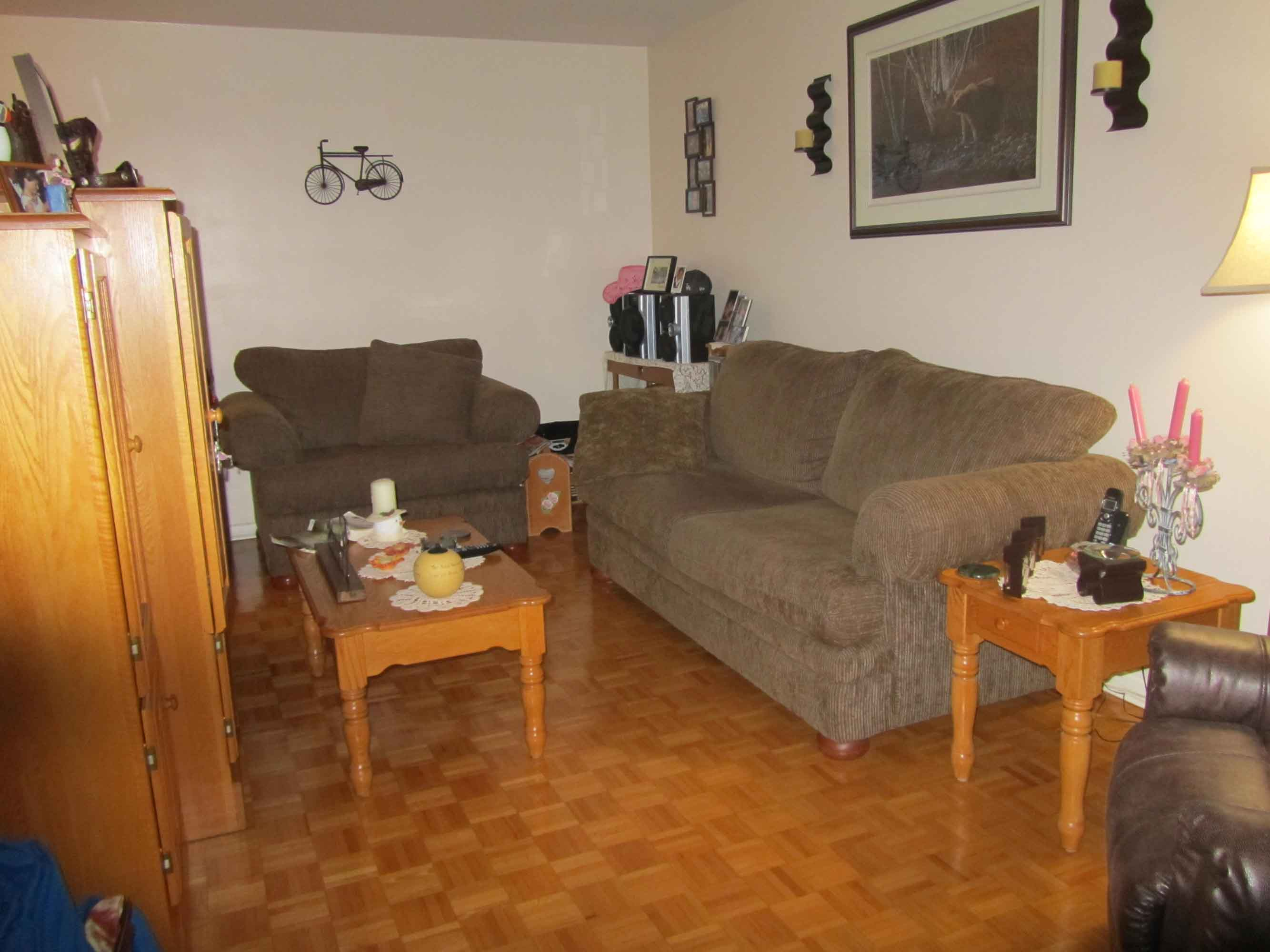Apartments For Rent Near Seneca College Newnham Campus